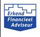 PSFA-ErkendHypotheekAdviseur-logo-border